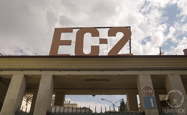EC2 in poland