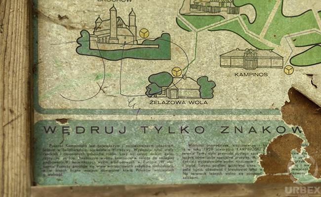 24 / 5000 Wyniki tłumaczenia map in a haunted house