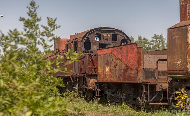 train depot fresno