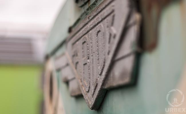 train cemetery bolivia
