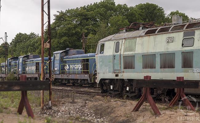 asdfmovie i like trains