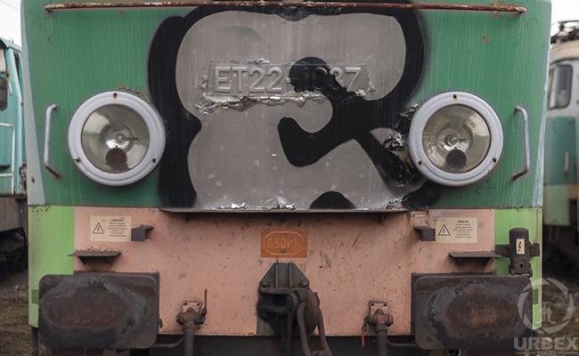 abandoned trains nj
