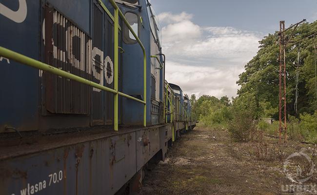 ho scale locomotives