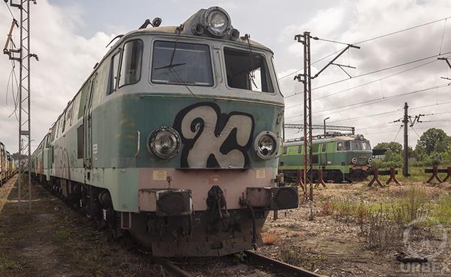 maine abandoned trains