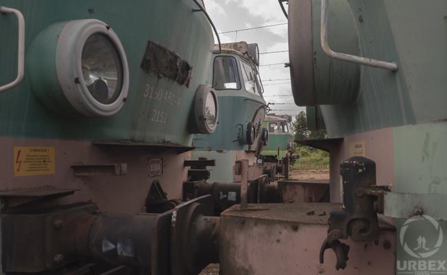 ho scale steam locomotives