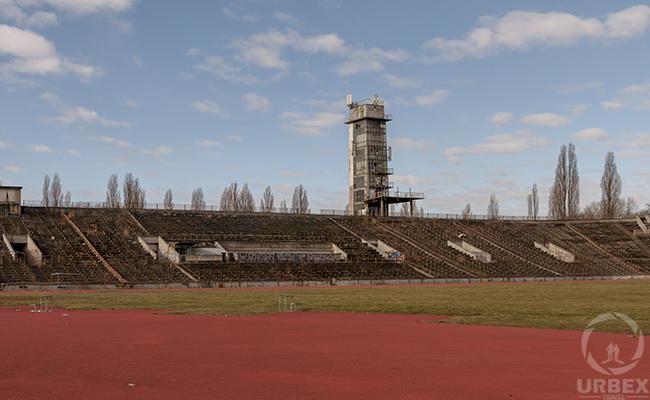 abandoned stadium atlanta