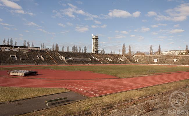 black sports hall of fame