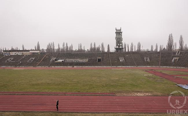 braves old stadium