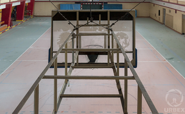 old gym equipments for sale