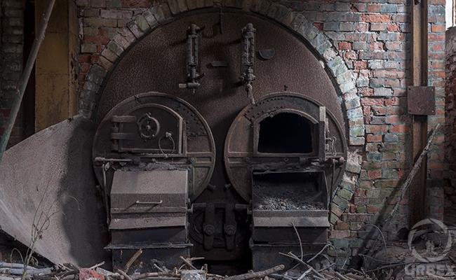 furnace repair near me