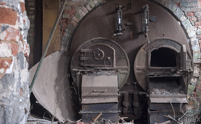 minecraft blast furnace