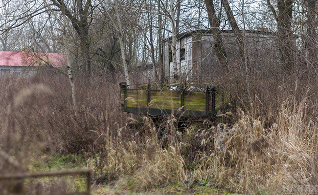 abandoned homes for sale cheap