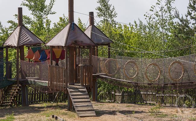 abandoned częstochowa