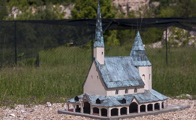 rose island abandoned theme park