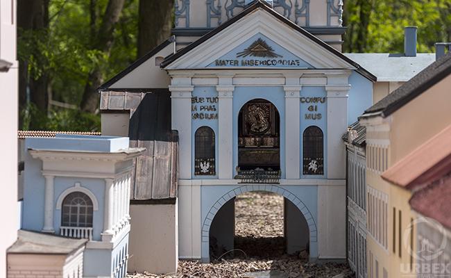 abandoned church gary indiana