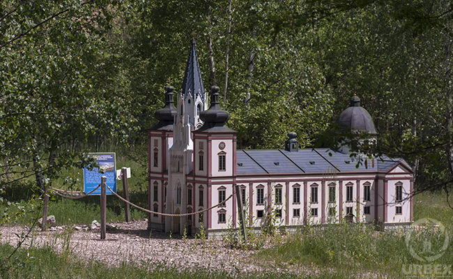 st mark's basilica venice