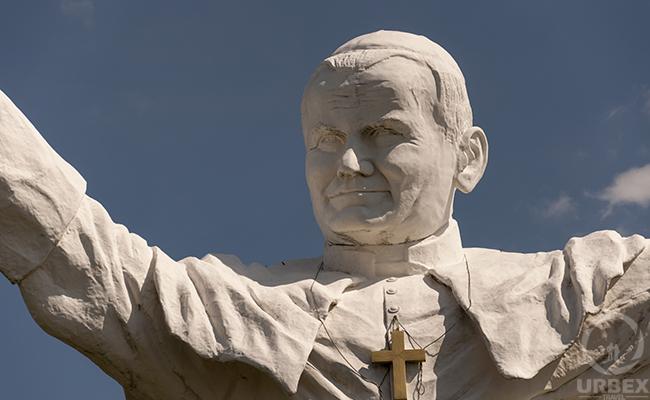 pope Benedict the sixteenth