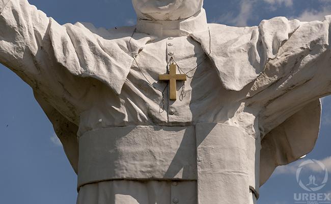 kentavious caldwell-pope