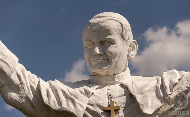 olivia pope
